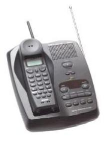 product listing uniden exai7980 cordless phone and answering system rh fortressfigures com uniden exai 7980 owners manual